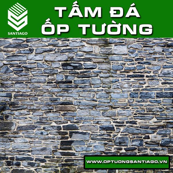 tấm ốp tường bằng đá